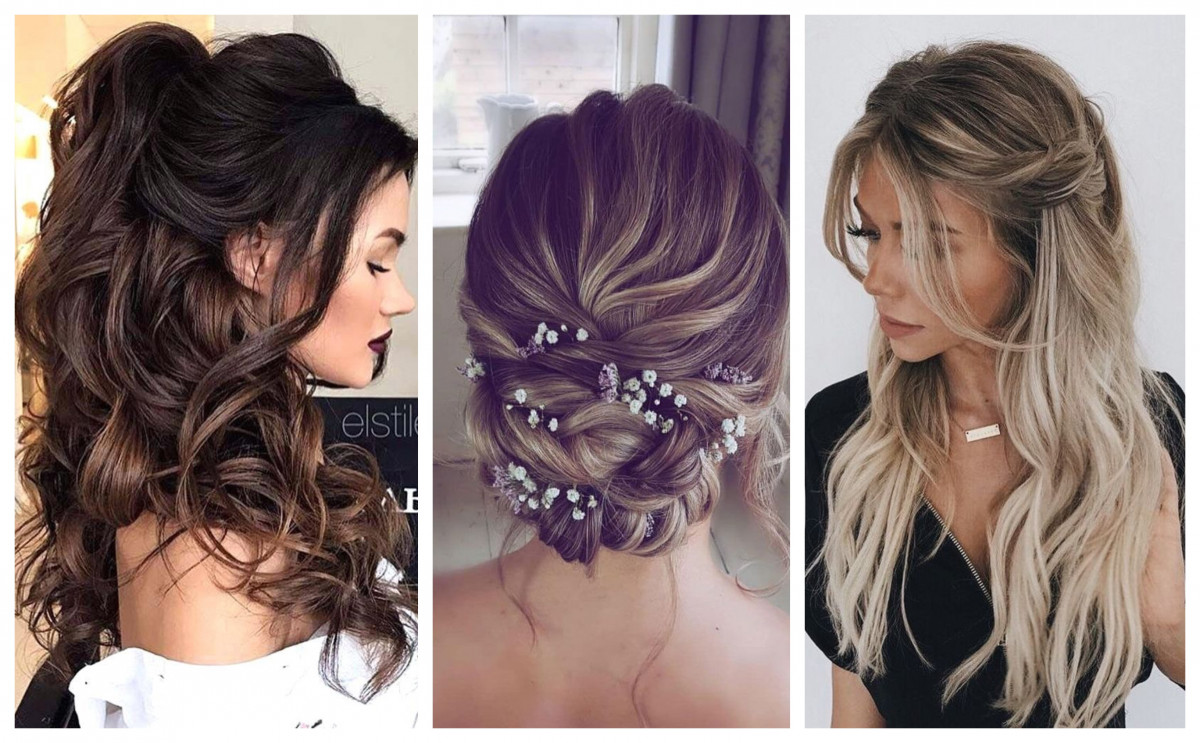Peachy Trends And Simple Hairstyles For Any Occasion Schematic Wiring Diagrams Amerangerunnerswayorg